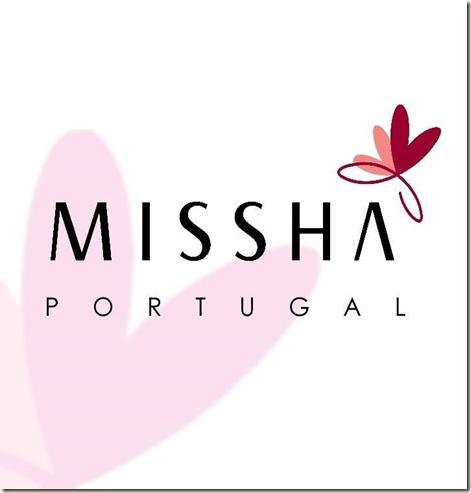 Missha Portugal