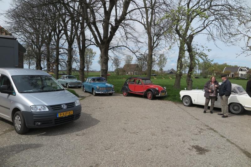 Weekend Noord Holland 2016 - IMG_6400_800x534.JPG