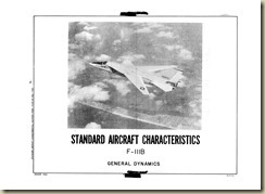 F-111B_SAC_1965_01