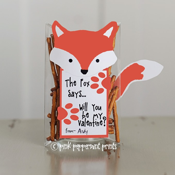 FREE-What-Does-the-Fox-Say-Valentine-Printable