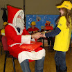Weihnachtsfeier_Kinder_ (44).jpg