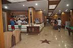Фото 9 Galaxy Beach Hotel