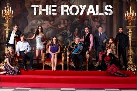 The Royals synopsis, TV summary and spoiler