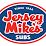 Jersey Mikes's profile photo