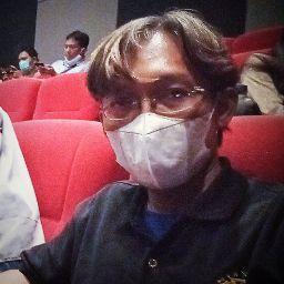 Fungsi Rosyanto via Google+