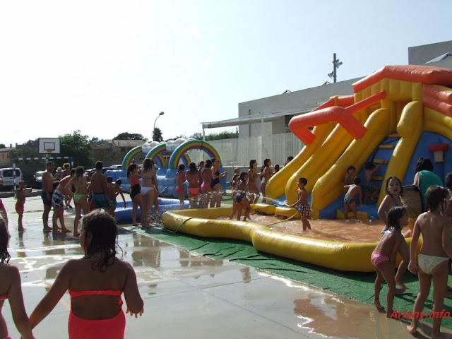 Dilluns Festes 2016 - DSCF1211.JPG
