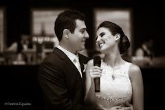 Foto 1642pb. Marcadores: 30/09/2011, Casamento Natalia e Fabio, Rio de Janeiro