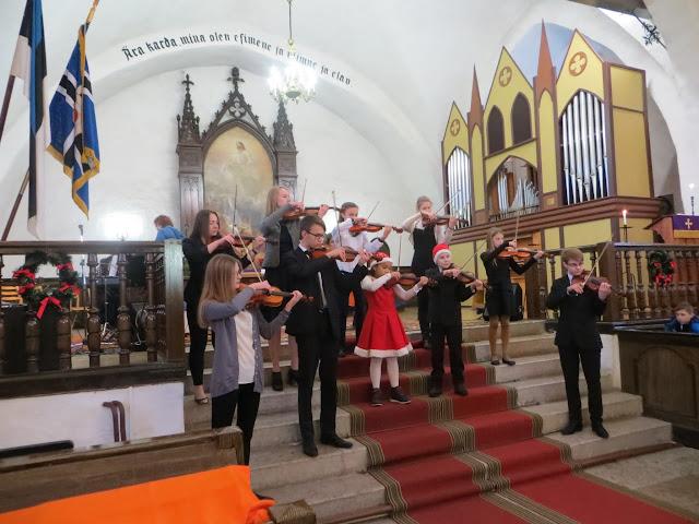 III advendi kontsert / Kонцерт посвящённый III адвенту 2016 - IMG_3805.JPG