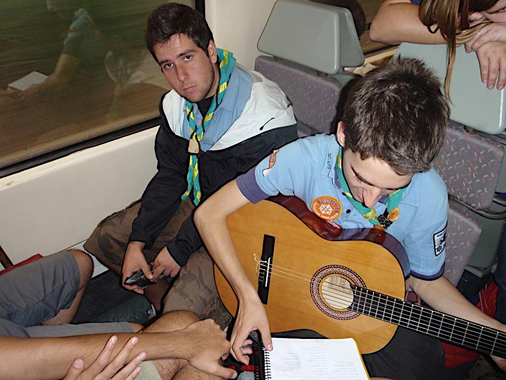 Sortida Passes 2010 - PA030300.JPG