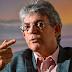 Ricardo Coutinho e mais cinco pessoas são denunciadas ao STJ