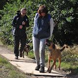 Survival voor Baas en Hond 2012 - DSC_0187.JPG