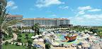 Фото 5 Sea World Resort & SPA