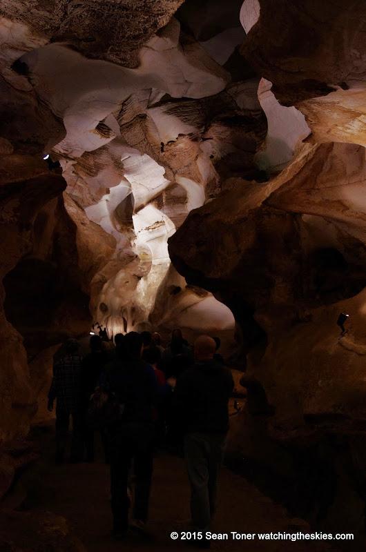 01-26-14 Marble Falls TX and Caves - IMGP1259.JPG