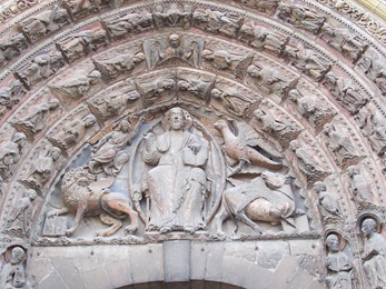 2004.05.22-035 portail de la cathédrale