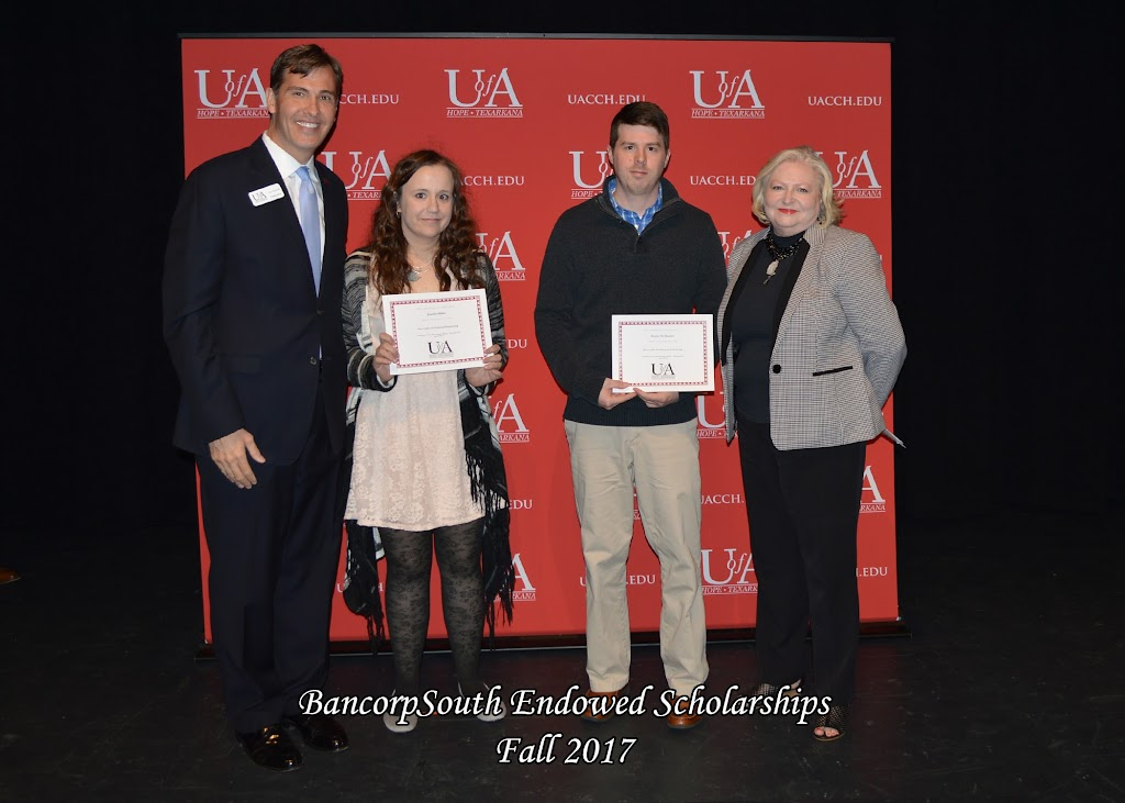 Fall 2017 Foundation Scholarship Ceremony - BancorpSouth%2BEndowed%2BScholarship.jpg