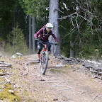 Trail & Technik jagdhof.bike (114).JPG