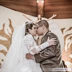 Nicole e Marcos- Thiago Álan - 0960.jpg