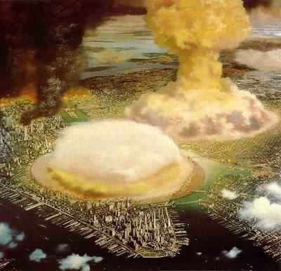 03/06/12 La última batalla -La Granja Airsoft - Partida abierta 2