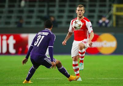 """Ex-speler van onder meer Arsenal is nog steeds op zoek naar een nieuwe club: """"Ik wil terug een belangrijke speler zijn"""""""
