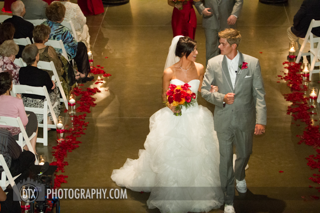 wedding photography/videography dallas