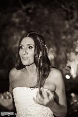 Foto 0528pb. Marcadores: 23/04/2011, Casamento Beatriz e Leonardo, Rio de Janeiro