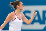 Roberta Vinci - 2016 Brisbane International -DSC_5580.jpg