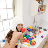 [BOMB.tv] 2010.03 Natsuko Tatsumi 辰巳奈都子 tn009.jpg