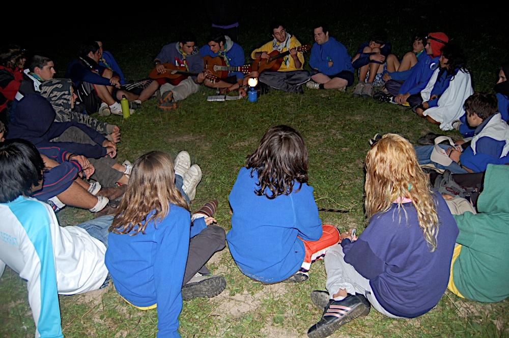 Campaments dEstiu 2010 a la Mola dAmunt - campamentsestiu213.jpg