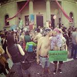 bologna_pride_28_giugno_2014_09.JPG