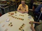 Kolonisten van Catan, het snelle kaartspel