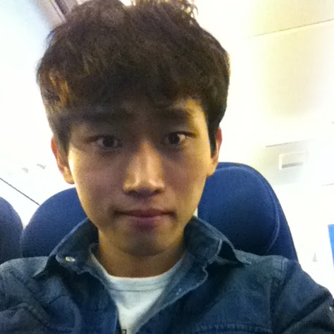 John Hyun Photo 29