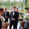 2016-04-23 Hochzeit Yvonne & Daniel