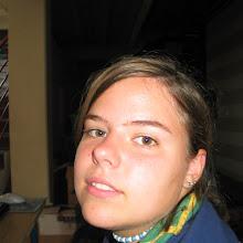 TOTeM, Ilirska Bistrica 2005 - IMG_1844.JPG