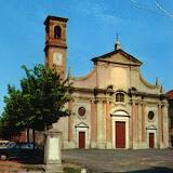 ChiesaParrocchia