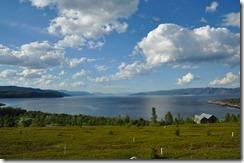 2 Altafjord