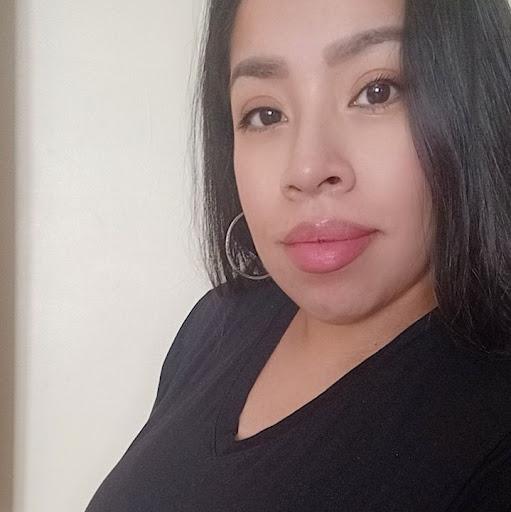 Erika Ortega Address Phone Number Public Records Radaris