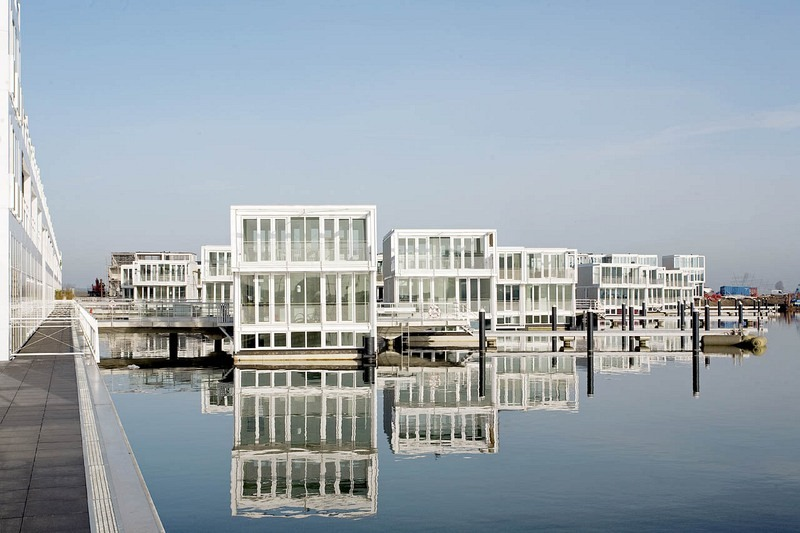 ijburg-floating-houses-10