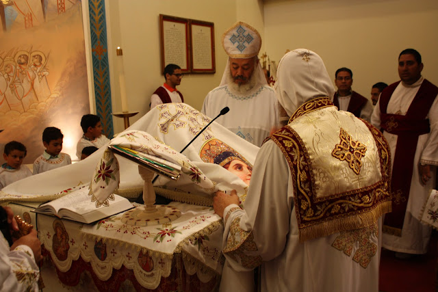 H.G Bishop Serapion Deacons Ordination 2015  - IMG_9313.JPG