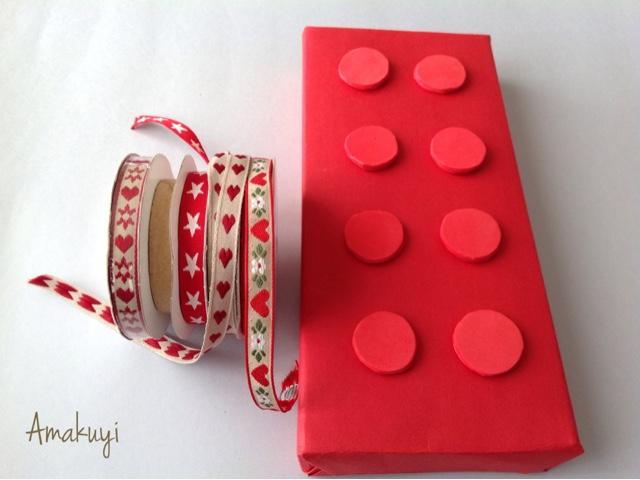 Empaquetado-pieza-lego