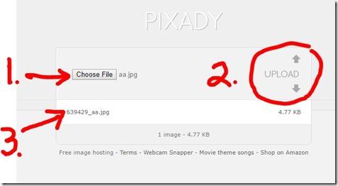 pixady