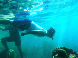 pulau harapan, 23-24 mei 2015 panasonic 20