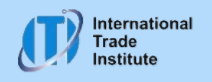 [ITI-Logo%5B6%5D]