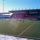 2009-02-14 VSK-AIK