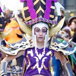 CarnavaldeNavalmoral2015_136.jpg