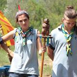Campaments Estiu Cabanelles 2014 - IMG_1737.JPG