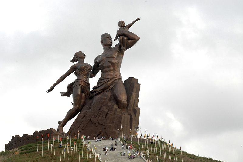 african-renaissance-monument-9