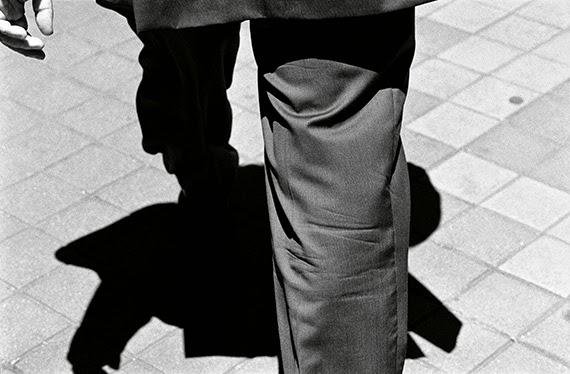 Exposición fotográfica de Alejandro Marote en CentroCentro Cibeles