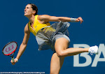 Andrea Pektovic - 2015 Bank of the West Classic -DSC_8190.jpg