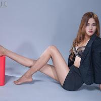 LiGui 2014.10.12 网络丽人 Model 潼潼 [32P] 000_7082.jpg