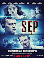 Sep (The Vulture) (2013) [Vose]